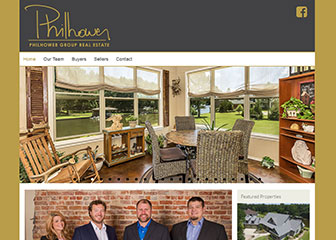 Philower Group Real Estate